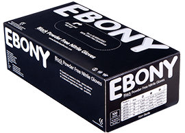 Ebony Packshot