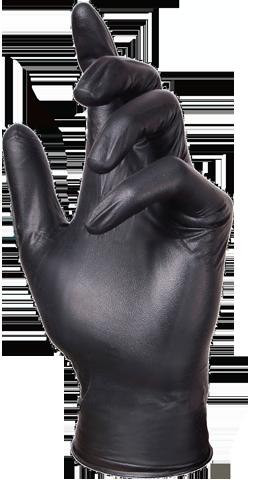 Glove Plus Milkers Glove