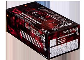 Panthera Packshot